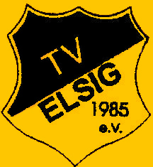 TV-Elsiglogo